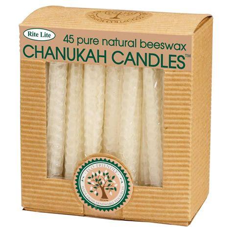 shabbat candles walmart honeycomb beeswax candles