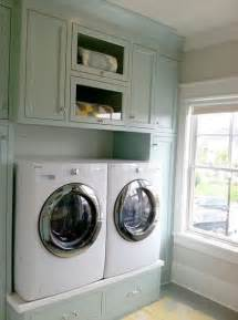 basement bathroom laundry room combo bathroom laundry room combo not my colors but this is