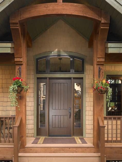 10 best exterior images on entrance doors front doors and front entrances 15 best exterior doors images on entrance doors exterior doors and exterior front doors