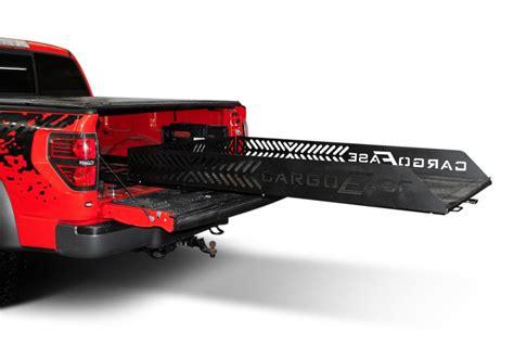 cargo ease titan series heavy duty cargo slide cargo ease cargo slides