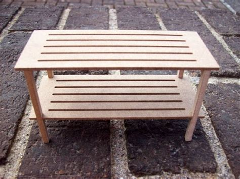 potting bench kit garden furniture