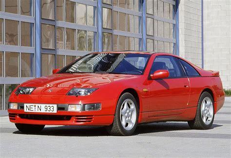 nissan fairlady 300zx 1989 nissan fairlady 300zx turbo z32