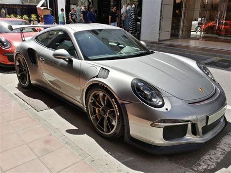 silver porsche gt3 silver porsche 911 gt3 rs mrcarboss com