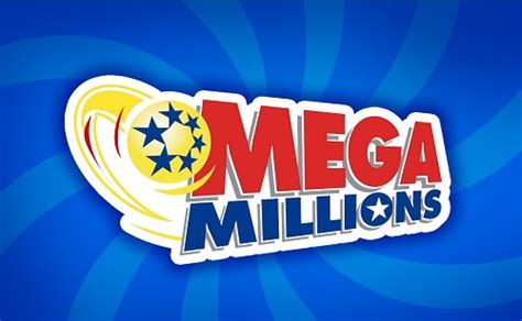 Us Sweepstakes Mega Million - top 10 best lottery games to play in the world 2015 grab list