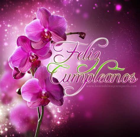 imagenes flores de cumpleaños banco de im 193 genes feliz cumplea 241 os con rosas y orqu 237 deas