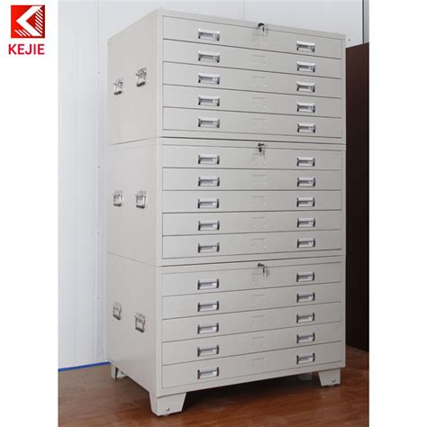 Blueprint Storage Cabinet by Wholesale Construction Used 5 Drawer Map Flat Chest