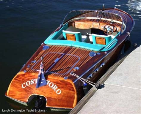 classic boats online pegiva squalo classic mahogany runabout power boats