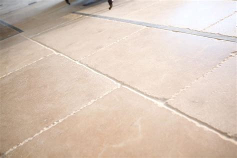 flagstone flooring natural stone tiles oak flooring