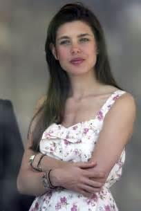 Mark Sikes Beautiful charlotte casiraghi on pinterest princess charlotte