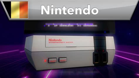 nintendo classic mini nintendo entertainment system toys r us nintendo classic mini nintendo entertainment system trailer