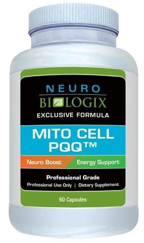 What Is Mito Detox 11 For by Mito Cell Pqq Simply Abundant Health