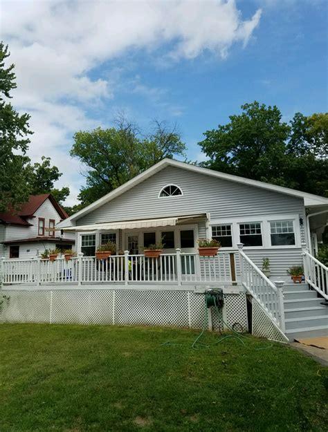 Sunsetter Awnings Dealers by Sunsetter Awning Dealer And Installation Pratt Home