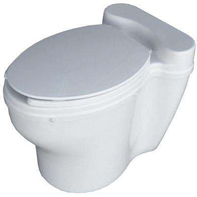 composting toilet home depot composting toilets toilets the home depot