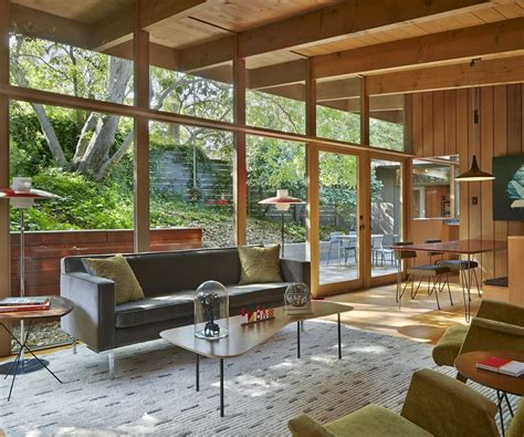 mid century hilarious by larry millett architecture together with