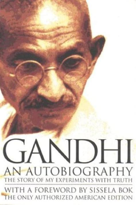 biography of mahatma gandhi pdf best 25 autobiography of mahatma gandhi ideas on