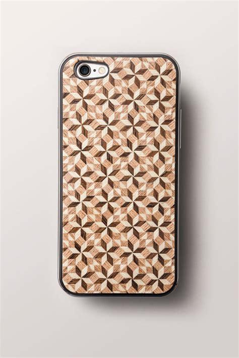 design milk iphone 5 cases handcrafted inlaid wood iphone cases design milk
