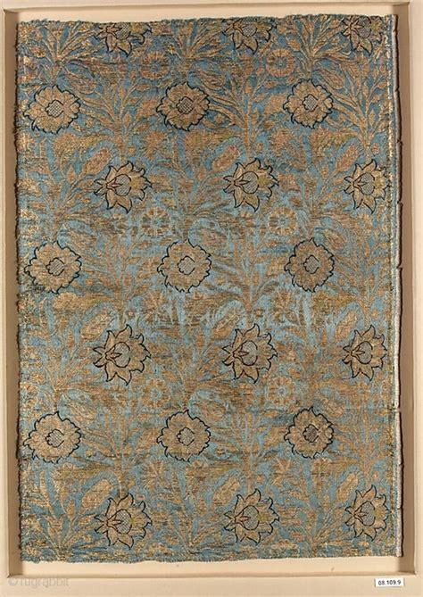 234 best turkish ottoman textiles images on pinterest fabrics 684 best images about ottoman turkish textiles on