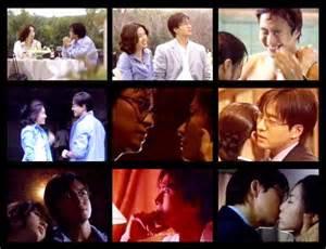 film korea hotelier hotelier korean drama 2001 호텔리어 hancinema the