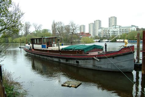 house boats for sale london dutch barges for sale london london tideway barges for sale barge river thames