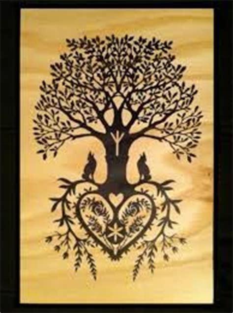 design root meaning dessin modele tatouage femme arbre de vie tatouage femme