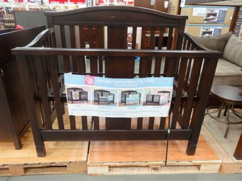costco baby crib mattress costco baby crib mattress costco crib mattress bed