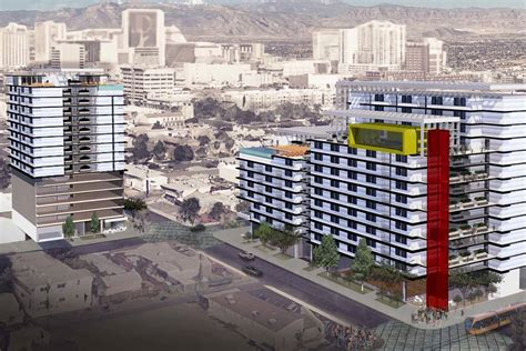 appartments in las vegas ny firm buys 3 las vegas valley apartment complexes for