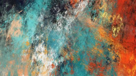 Painting Backgrounds by Abstract Painting 106 Wallpapers