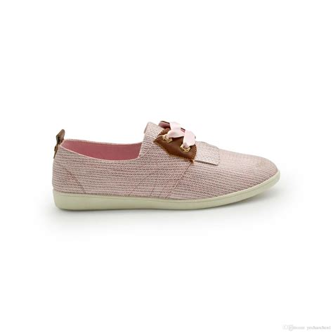 old lady shoes comfort rc1246 old fashioned comfortable lady shoes spring autumn