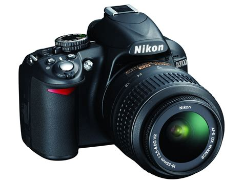 digital home thoughts nikon d3100 gets official an impressive intro level dslr