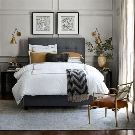 nightstands for tall beds 25 best ideas about tall bed on pinterest laundry