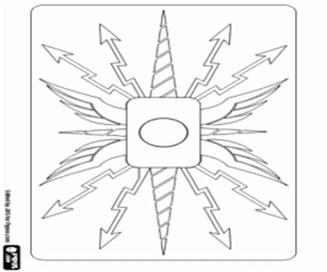 Roman Empire coloring pages printable games