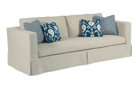 sofa covers sydney sydney slipcover sofa