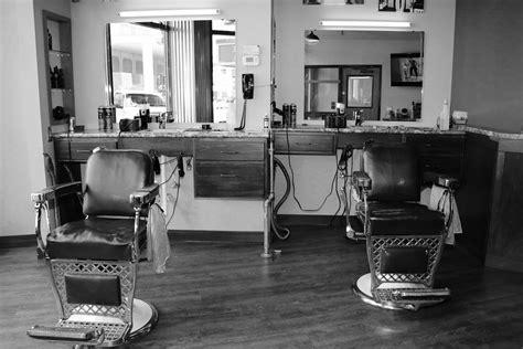 haircuts downtown fargo history of graver barbers graver barbers