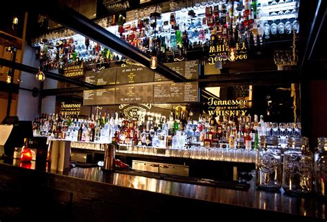 top bars in leeds leeds best hidden bars