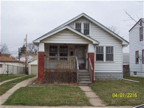 houses for rent in hammond indiana pin hammond indiana homes for rent find to and houses on pinterest