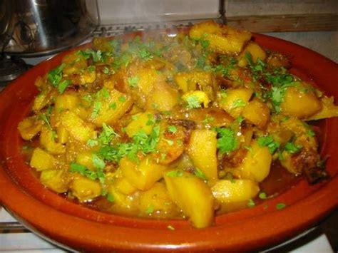 poulet aux citrons confits cuisine la cuisine d aude tajine de poulet aux citrons confits