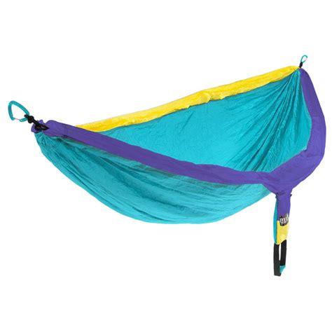 eno swing eno double nest hammock