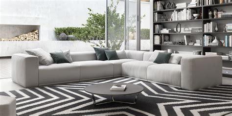 poliform bristol sofa price poliform sofa poliform bristol sofa model cgtrader thesofa
