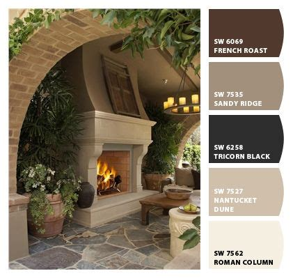 paint colors from chip it by sherwin williams sherwin williams colors paint