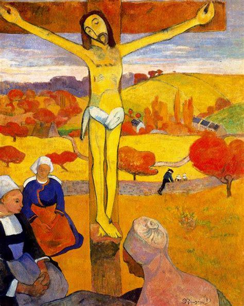 libro paul gauguin a complete el arte de paul gauguin