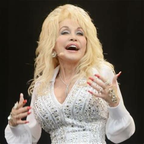 Dolly Parton Picks Kristin Chenoweth To Play In Biopic by Kristin Chenoweth News And Archives Page 2