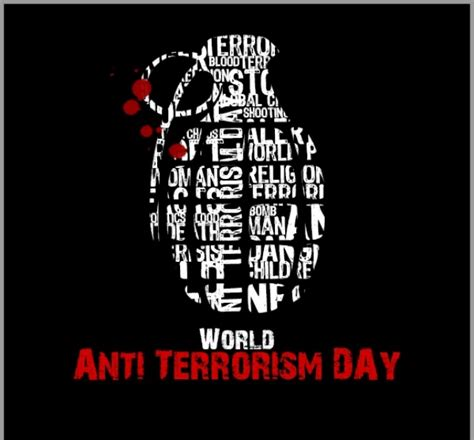 anti terrorism day pictures images graphics for
