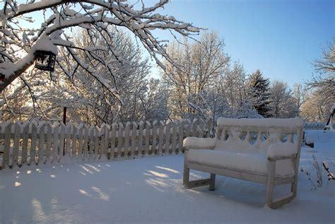 terrasse winterfest machen so geht s casando ratgeber