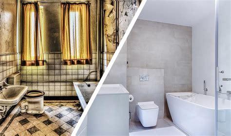 idee ristrutturare bagno ristrutturare il bagno idee per il bagno ideale