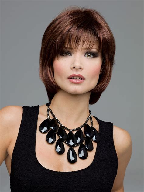 www voguewigs com 1000 images about envy wigs on pinterest hair