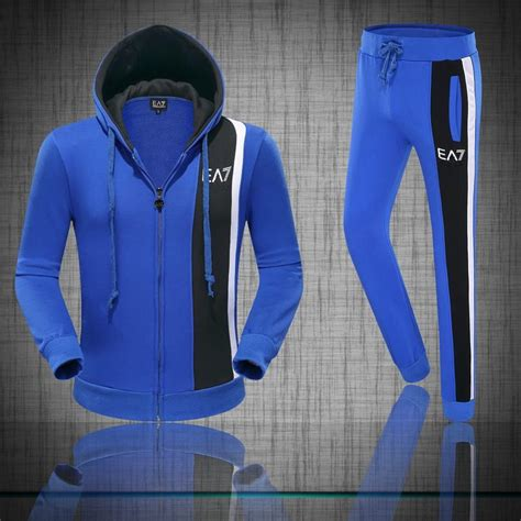 free shipping 2015 best selling s brand tracksuit