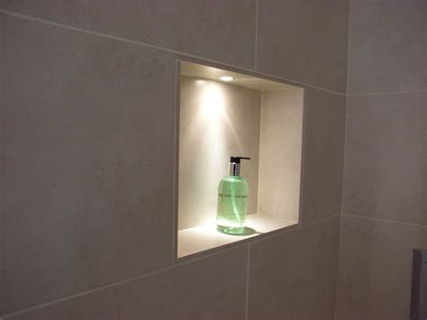 Small Bathroom Tile Ideas Pictures by Bathrooms And En Suites