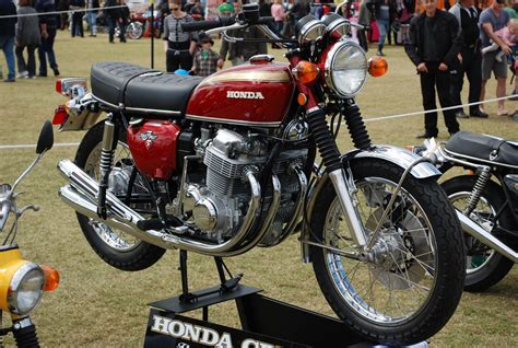 classic honda pics for gt vintage honda motorcycle