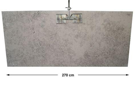 fensterbank jura beige jura grau aus dem marmor sortiment wieland naturstein