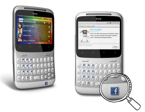 android themes for htc chacha htc chacha price specs android phone s